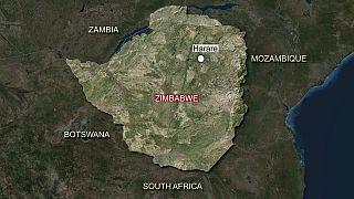 The U.N. cash transfer scheme shielding Zimbabwe's poor