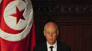 Tunisia declares Dec. 17 national holiday to mark 2011 uprising