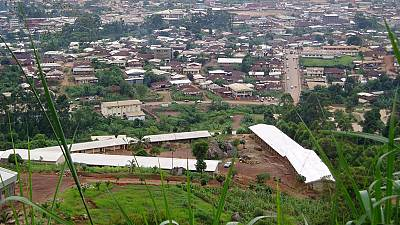 Cameroun : adoption du statut spécial pour les régions anglophones en crise