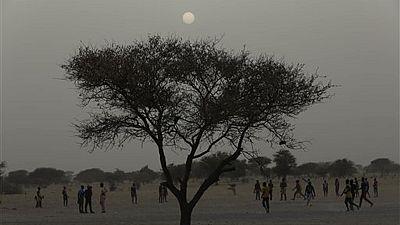 Quatorze morts dans l'attaque par Boko Haram d'un village de pêcheurs dans l'ouest du Tchad