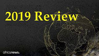 2019 review: Africa elections - DRC, South Africa, Nigeria, Senegal, Malawi