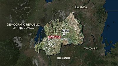 Rwanda : les condamnations dans le monde en lien avec le génocide