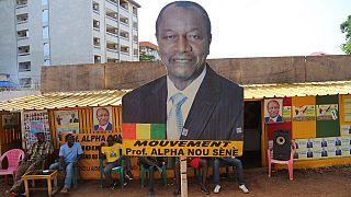 Guinea bracing up for busy 2020 election calendar