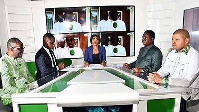 Côte d'Ivoire : le candidat du PDCI à la présidentielle désigné en juin 2020