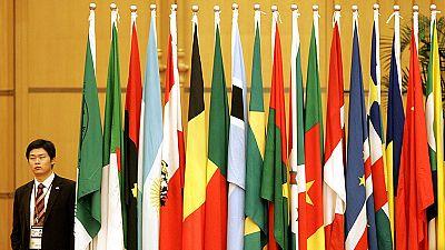 Opinion - Afrique : pourquoi se faire une autre idée de la Chine ?