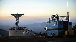Via China, Ethiopia joins Africa's satellite league: Who else is in?