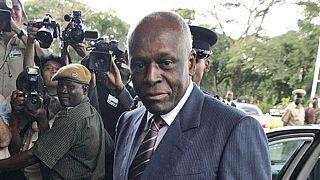 Angola : les députés votent la suppression des billets à l'effigie de l'ex-président