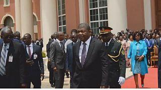 Angola : les députés votent la suppression des billets à l'effigie de l'ex-président Dos Santos