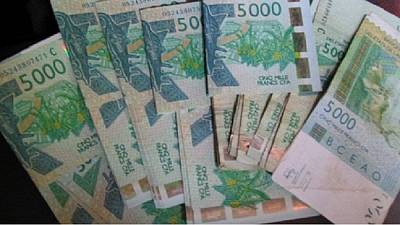 End of an era: West African states to halt use of CFA Franc