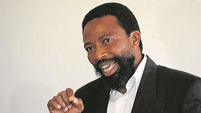 Afrique du Sud: libération conditionnelle pour le roi du clan de Mandela