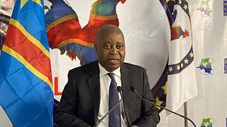 """RDC : un ancien Premier ministre appelle à """"faire la guerre au Rwanda"""""""