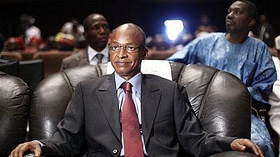 Guinée : l'opposition veut boycotter et empêcher les législatives de février