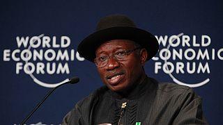 Nigeria : une résidence de l'ancien président attaquée, 1 mort