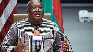 Le Burkina Faso en deuil à Noël après la pire attaque jihadiste depuis cinq ans