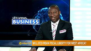 CFA reforms: Will the Eco mean fiscal liberty for West African countries? [Business]