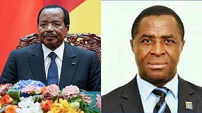 2019 Cameroun : enfin l'épilogue de la crise anglophone ?