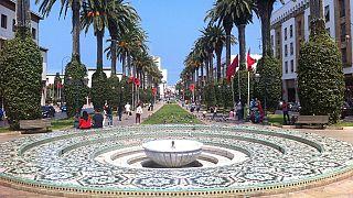 Maroc : plusieurs arrestations pour trafic de visas et de cartes de séjour