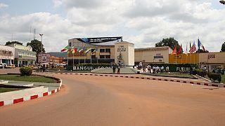 Centrafrique : au moins 11 morts dans des affrontements au PK5 de Bangui