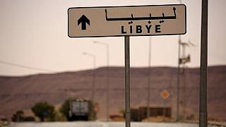 Turkey to deploy troops in Libya