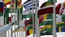 2019 Business Review: CFA reforms, border closures, power crisis, AfCFTA etc.