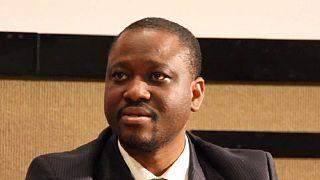 Côte d'Ivoire : Guillaume Soro accusé de complot contre l'État