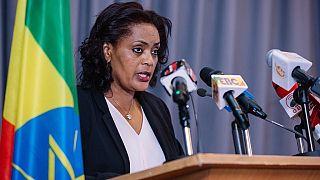 Éthiopie : corruption à tous les étages du barrage de la renaissance