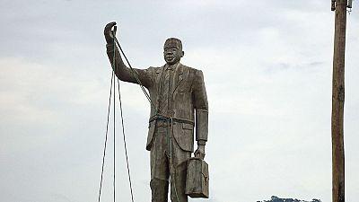 Cameroun : Um Nyobè, pionnier de l'indépendance, assassiné par la France