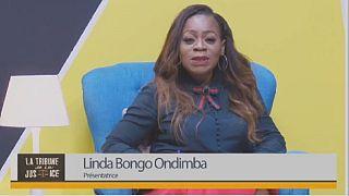 Gabon : une émission télévisée pour vulgariser les droits civiques