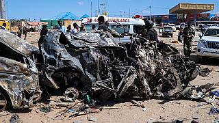 Somalia claims foreign country plotted deadly terror attack