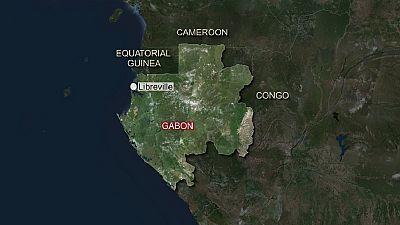 Opération anticorruption au Gabon : deux nouvelles arrestations