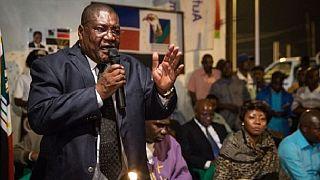 Mozambique : l'opposition dément tout rôle dans une récente série d'attaques