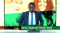 AFCON 2021 to witness more changes