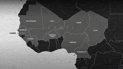 2019 review: How terrorists unleashed hell in the Sahel