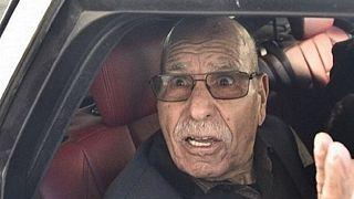 Algérie : libération d'une des figures de la contestation (avocat)