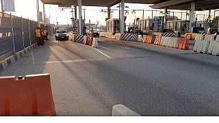Nigeria: Lagos commences cashless toll payment