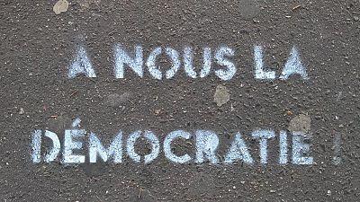 [Rétro 2019] Afrique : la démocratie à l'épreuve des réformes