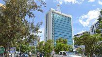 Rwanda : bientôt, un centre pour anticiper les activités de blanchiment d'argent