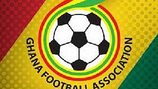 Ghana fires all national team coaches (football)