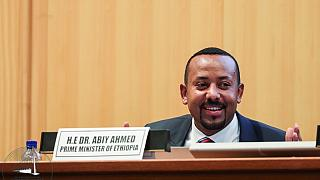Ethiopia amends controversial anti-terrorism law that banned protests