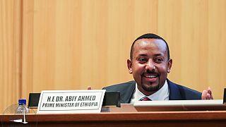 L'Ethiopie modifie sa critiquée législation antiterroriste