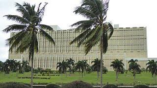 [Rétro 2019] Gabon: ces vents qui ont secoué les cocotiers du bord de mer