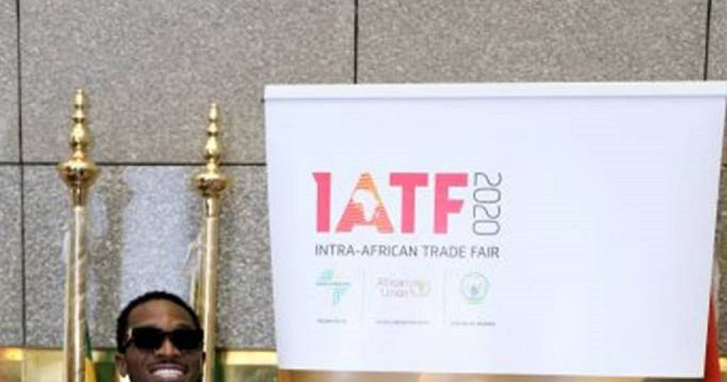 Over 2,000 participants from 68 Countries expected at CAX weekend in Kigali