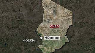 Nigerians worried as Chad withdraws all troops from Lake Chad area