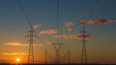 Afrique du Sud : Eskom coupe à nouveau le courant et attend son nouveau PDG