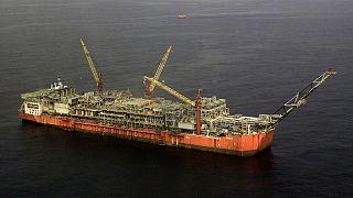 Nigeria : des pirates tuent 4 marins nigerians et kidnappent 3 étrangers