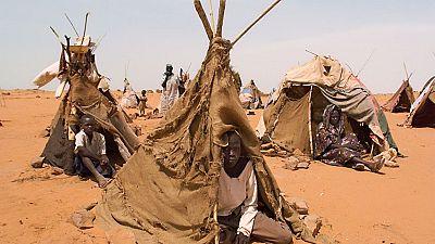 Niger : plus de 300 demandeurs d'asile soudanais arrêtés pour avoir incendié leur camp