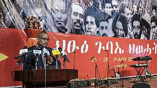Ethiopia's Tigray governing party, TPLF, accepts 'death' of EPRDF coalition