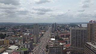 RDC : 11 morts en une semaine dans la plus grande prison de Kinshasa