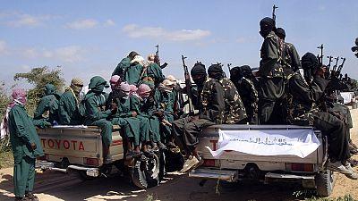 Kenya : quatre civils tués dans l'Est, dans une attaque attribuée aux shebab