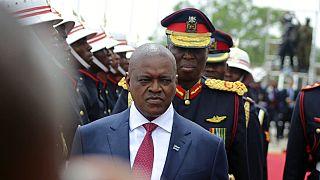 Botswana : la justice va entendre les requêtes en annulation pour fraude des élections